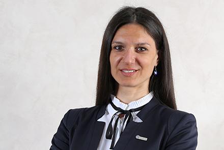 Sandra Avramović