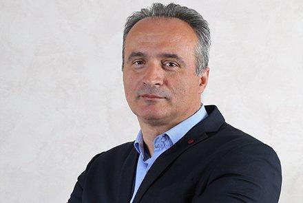 Božidar Miljanović