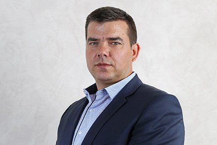 Žarko Janjić