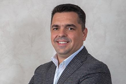 Petar Radišić